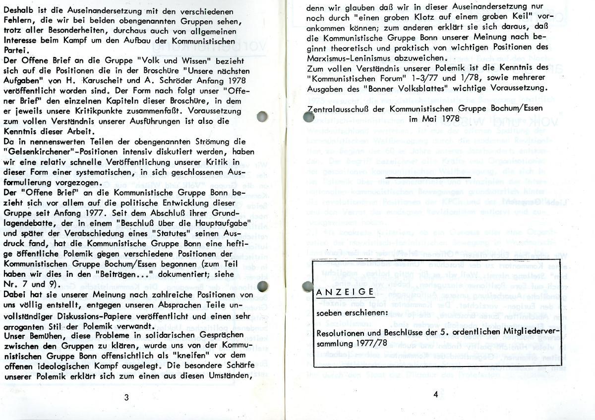 KGBE_1978_Zwei_offene_Briefe_03