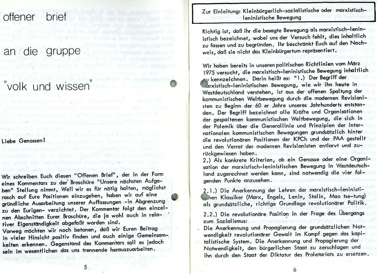 KGBE_1978_Zwei_offene_Briefe_04