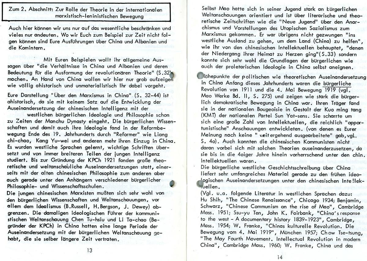 KGBE_1978_Zwei_offene_Briefe_08
