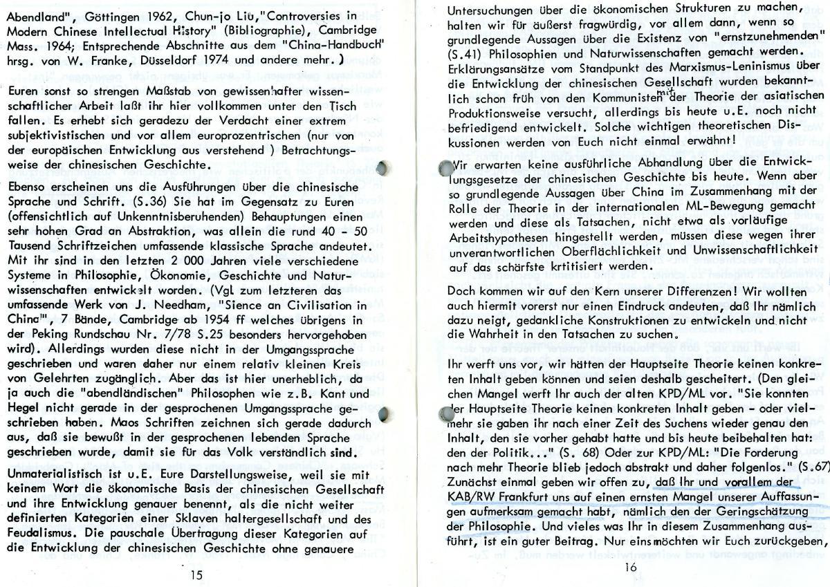 KGBE_1978_Zwei_offene_Briefe_09