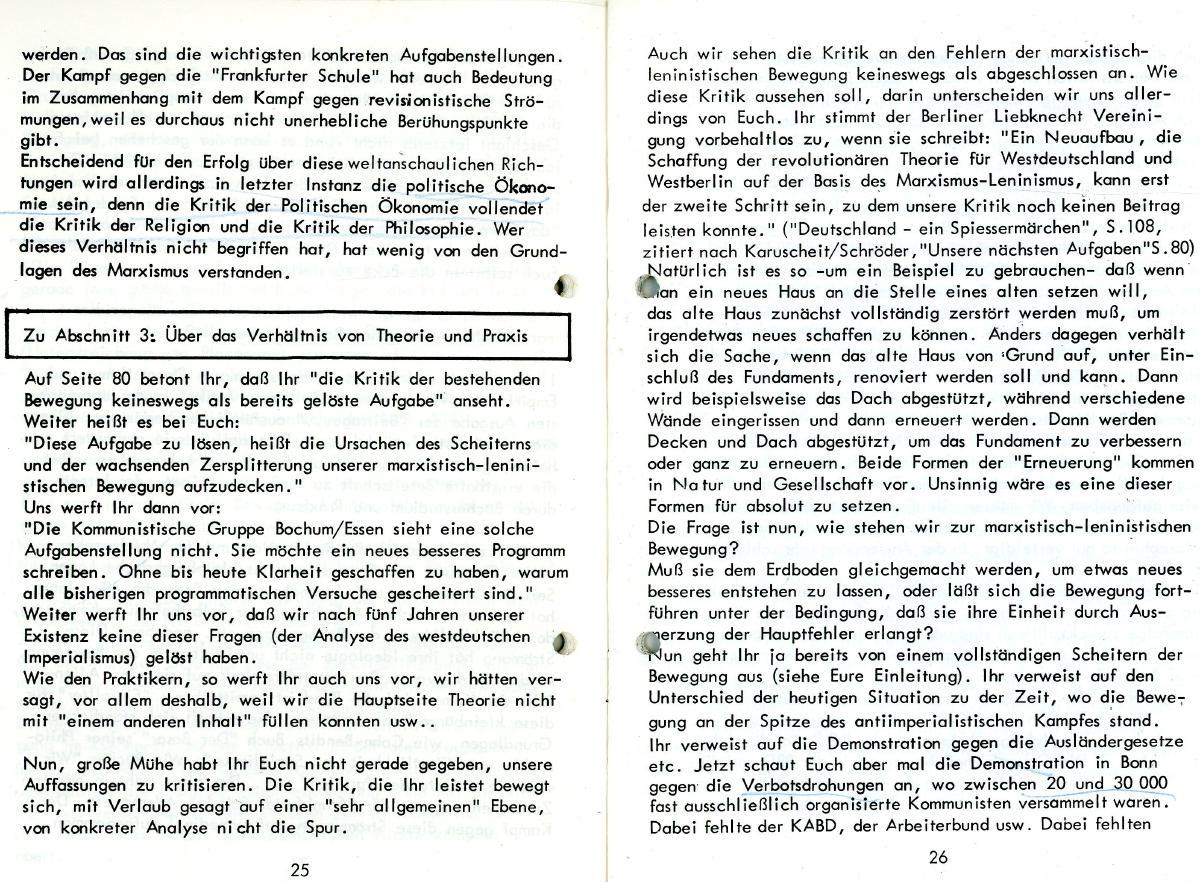 KGBE_1978_Zwei_offene_Briefe_14