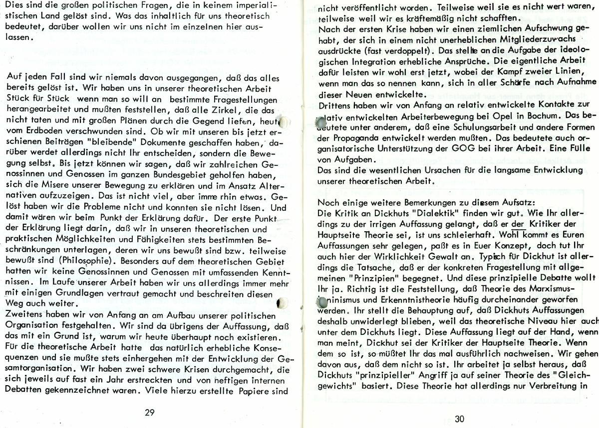 KGBE_1978_Zwei_offene_Briefe_16