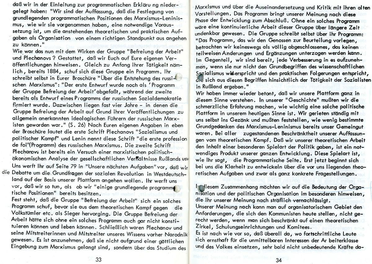 KGBE_1978_Zwei_offene_Briefe_18