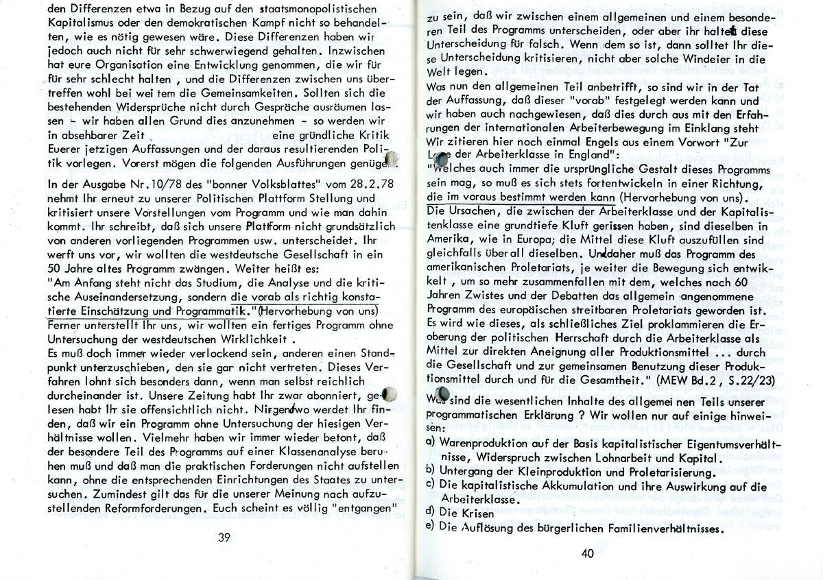 KGBE_1978_Zwei_offene_Briefe_21