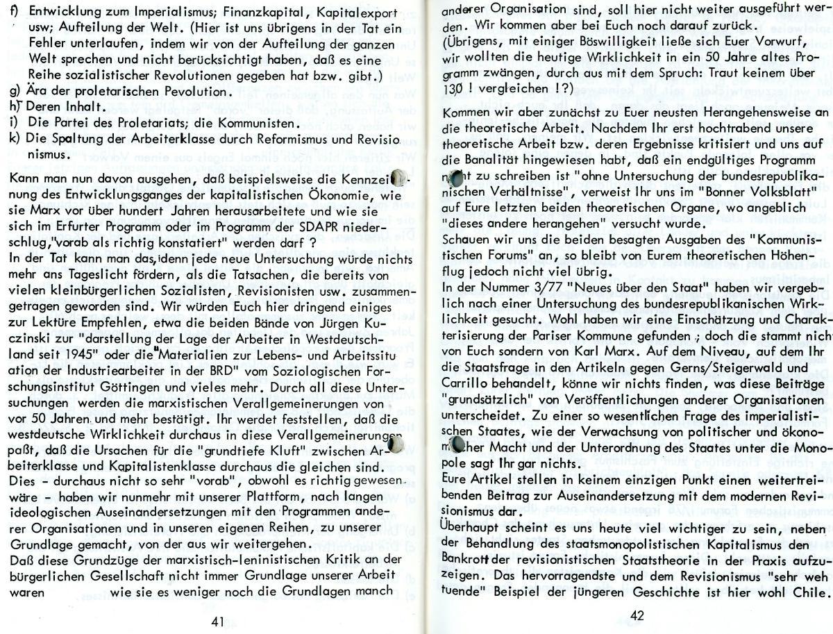 KGBE_1978_Zwei_offene_Briefe_22