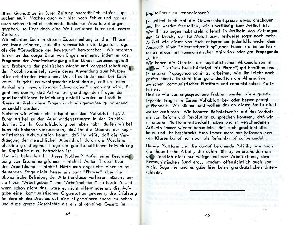 KGBE_1978_Zwei_offene_Briefe_24