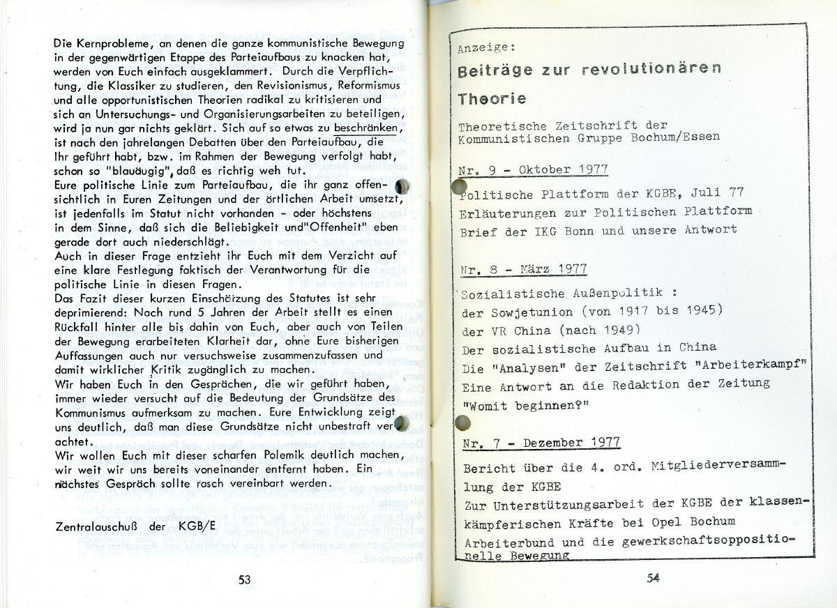 KGBE_1978_Zwei_offene_Briefe_28
