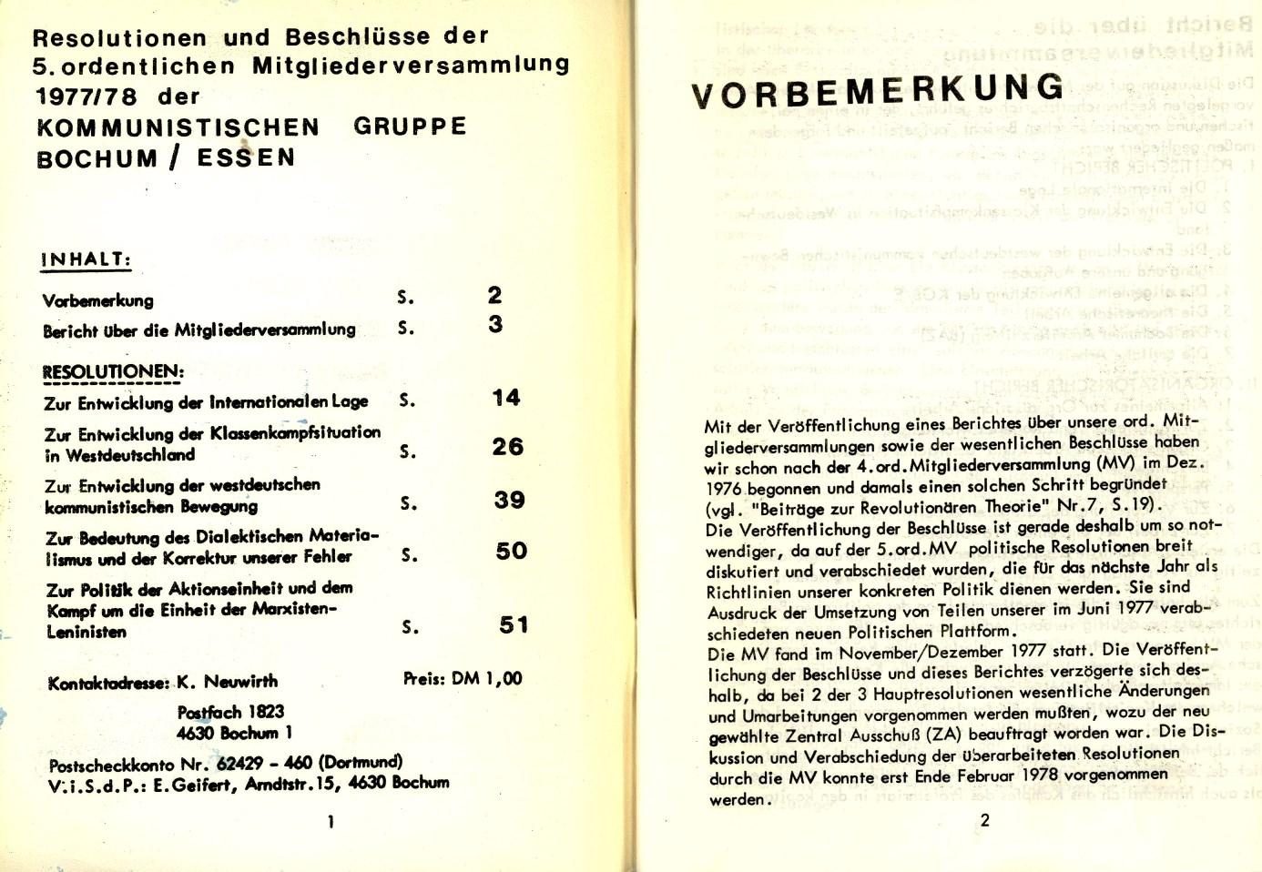 KGBE_1978_Resolutionen_02