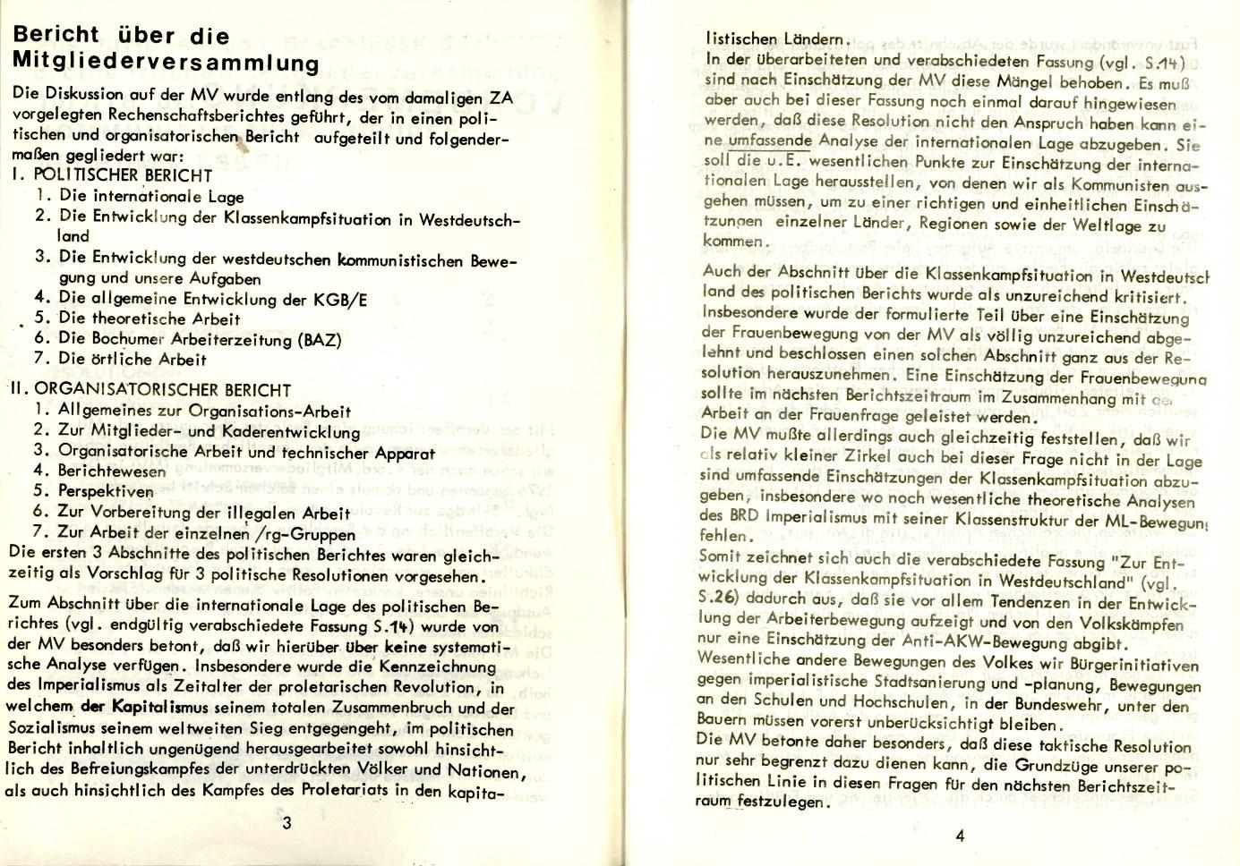 KGBE_1978_Resolutionen_03
