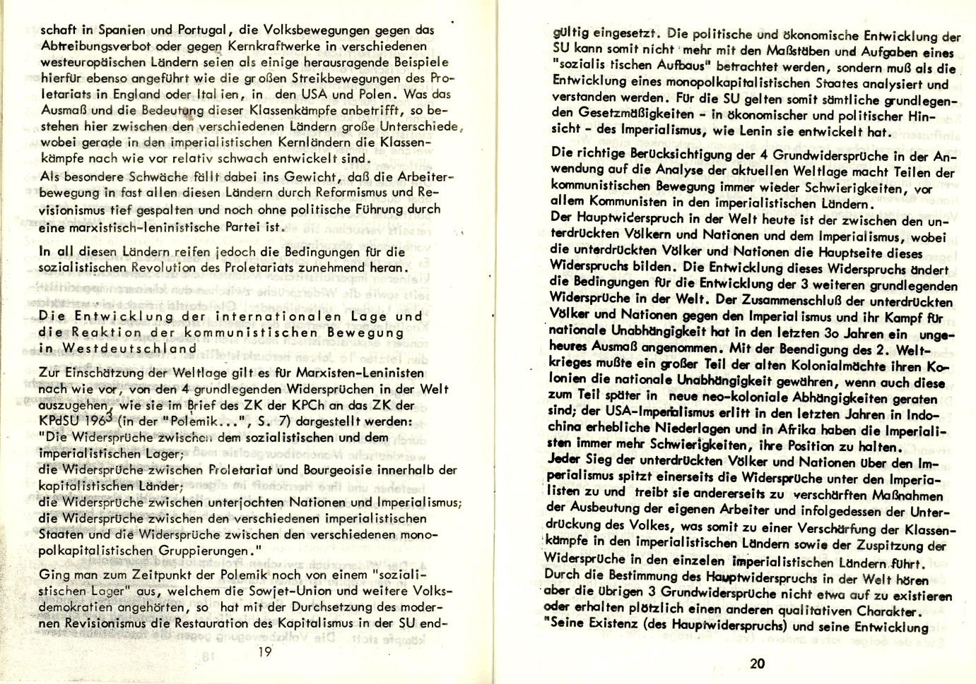 KGBE_1978_Resolutionen_11