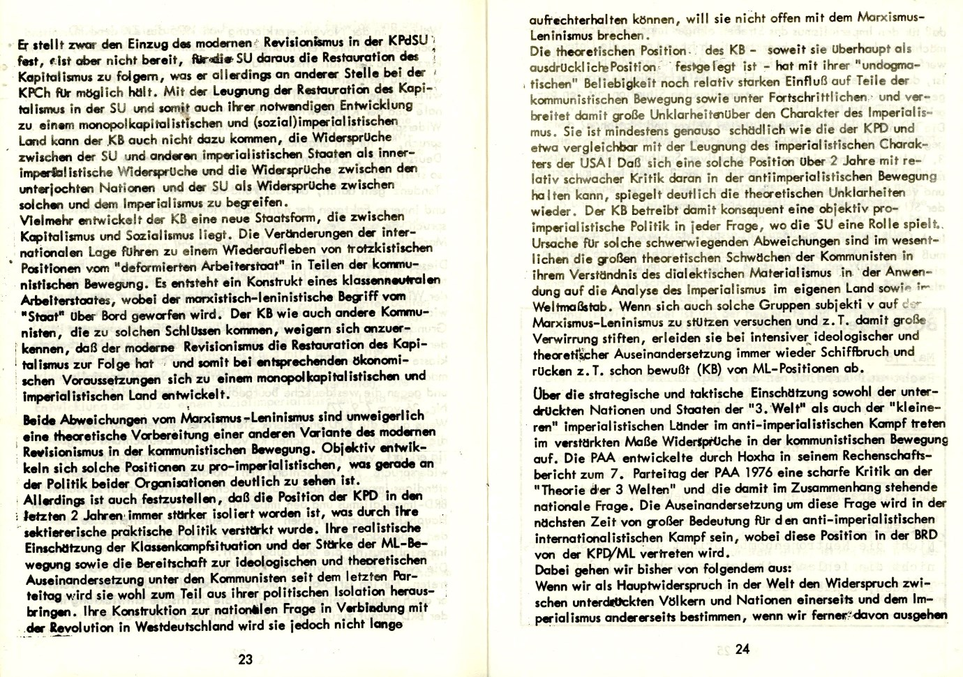 KGBE_1978_Resolutionen_13