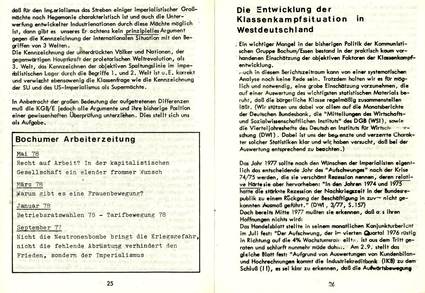 KGBE_1978_Resolutionen_14