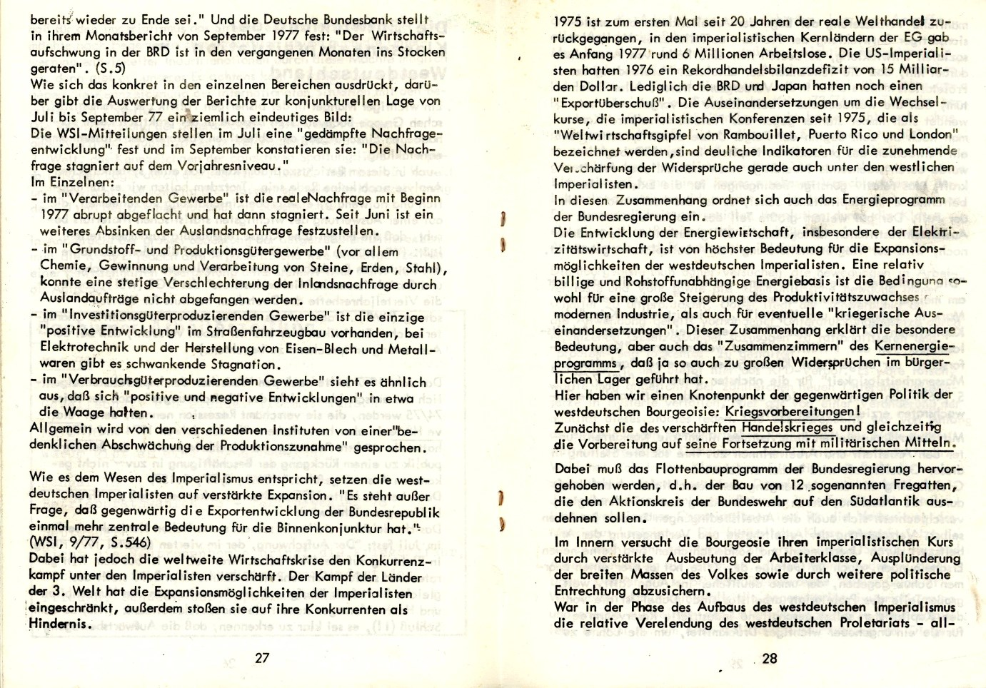 KGBE_1978_Resolutionen_15