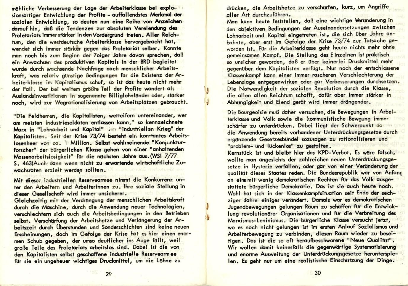 KGBE_1978_Resolutionen_16