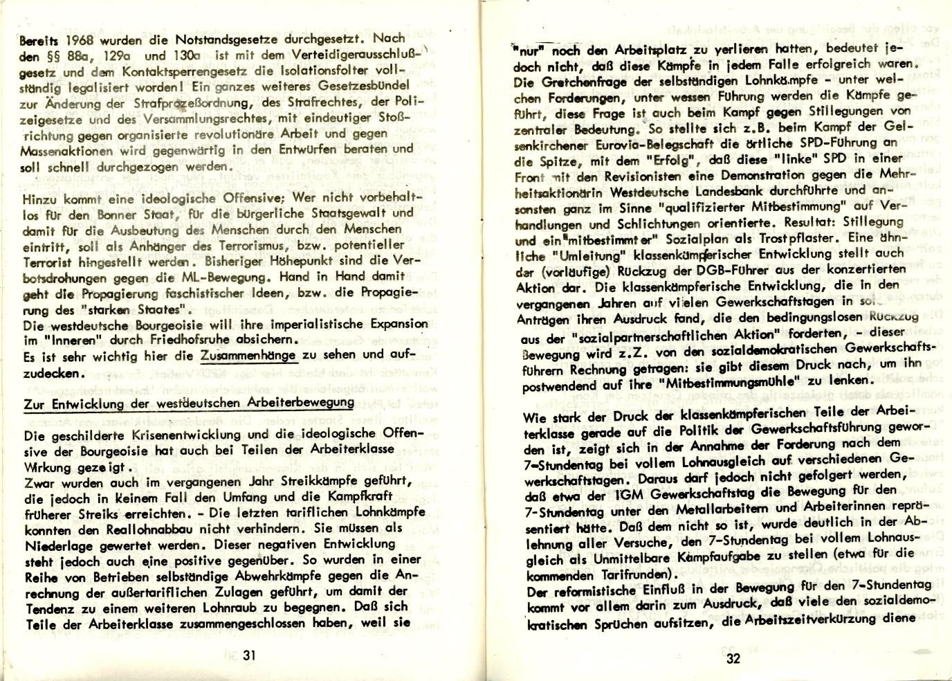 KGBE_1978_Resolutionen_17