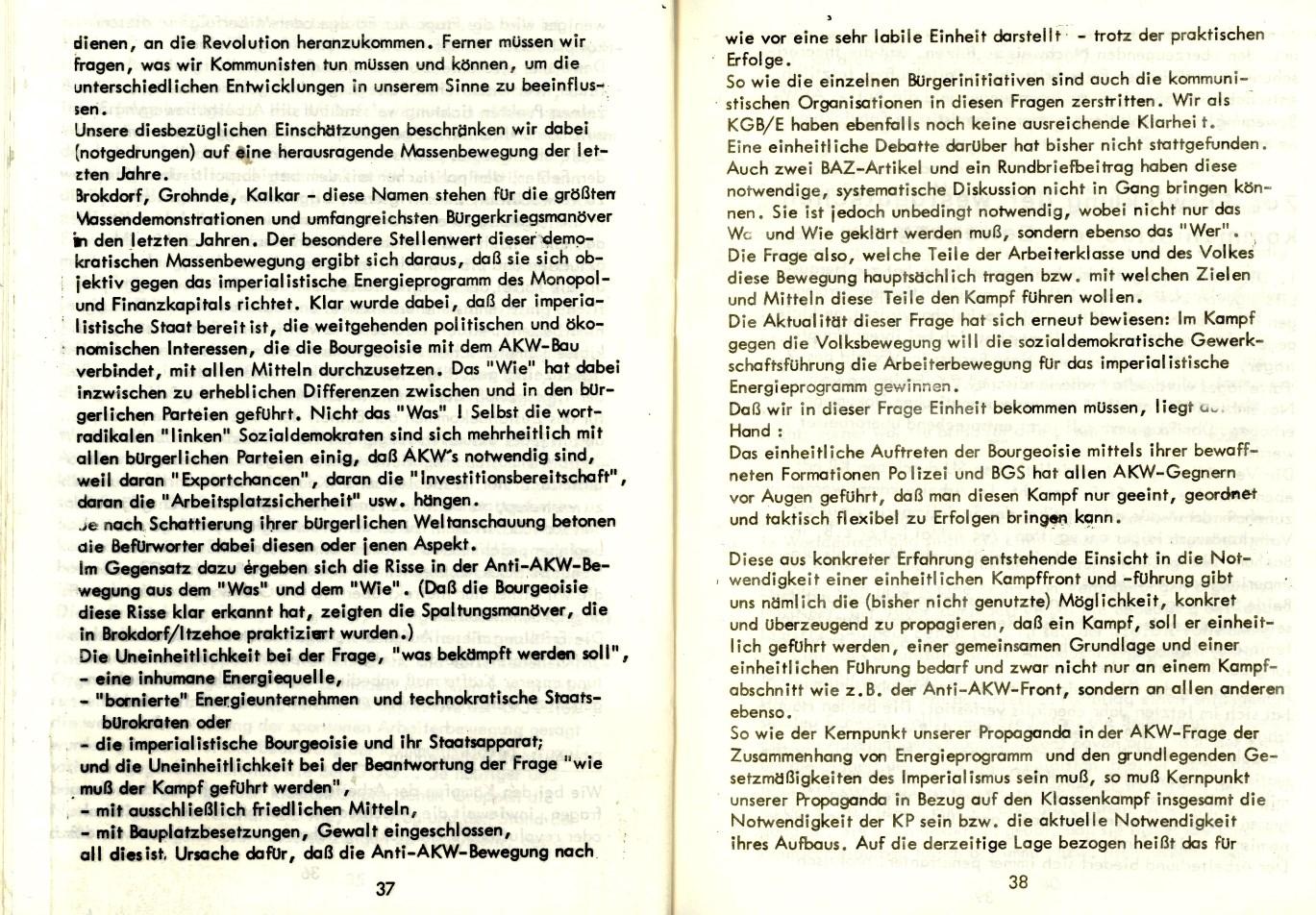 KGBE_1978_Resolutionen_20