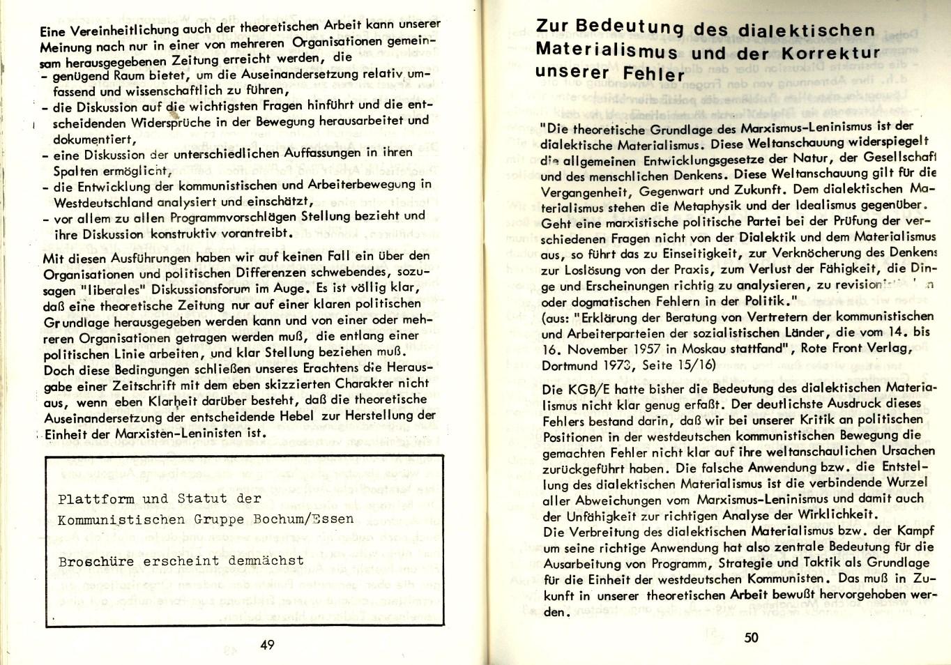 KGBE_1978_Resolutionen_26