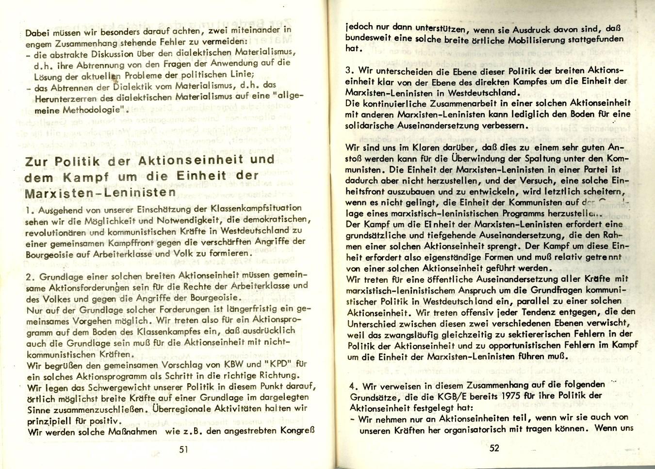 KGBE_1978_Resolutionen_27