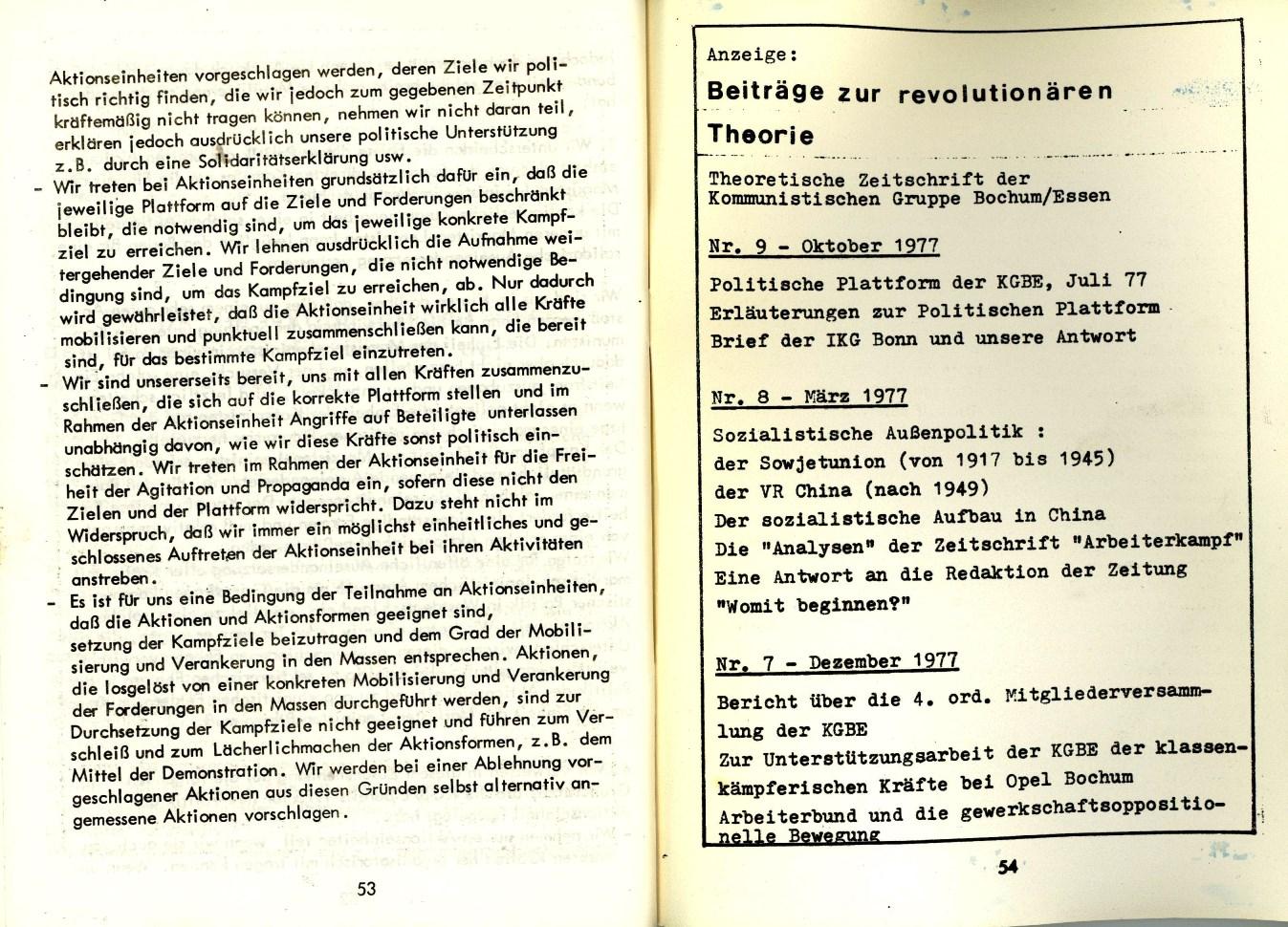 KGBE_1978_Resolutionen_28