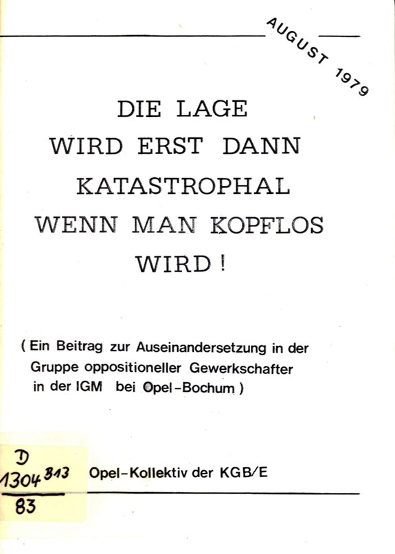 KGBE_zur_GOG_bei_Opel_01
