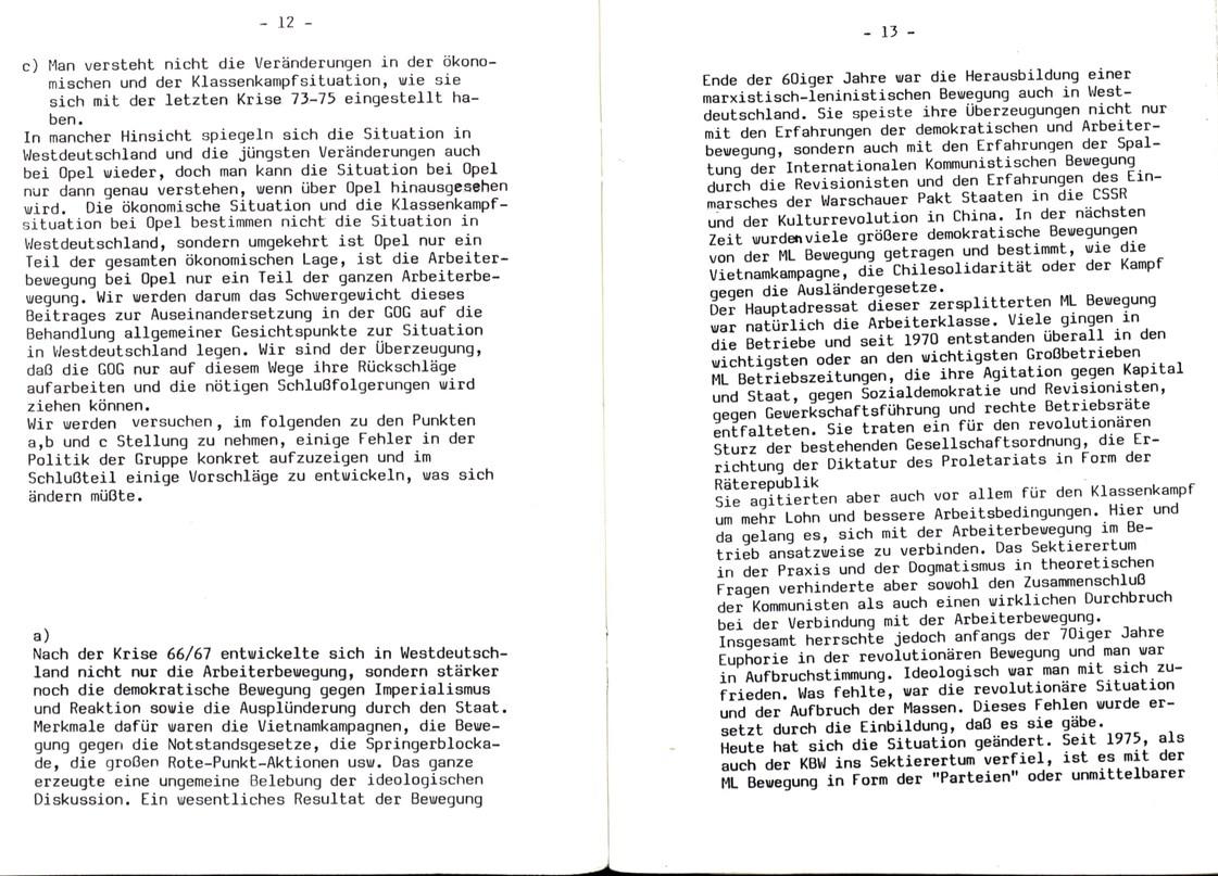 KGBE_zur_GOG_bei_Opel_08