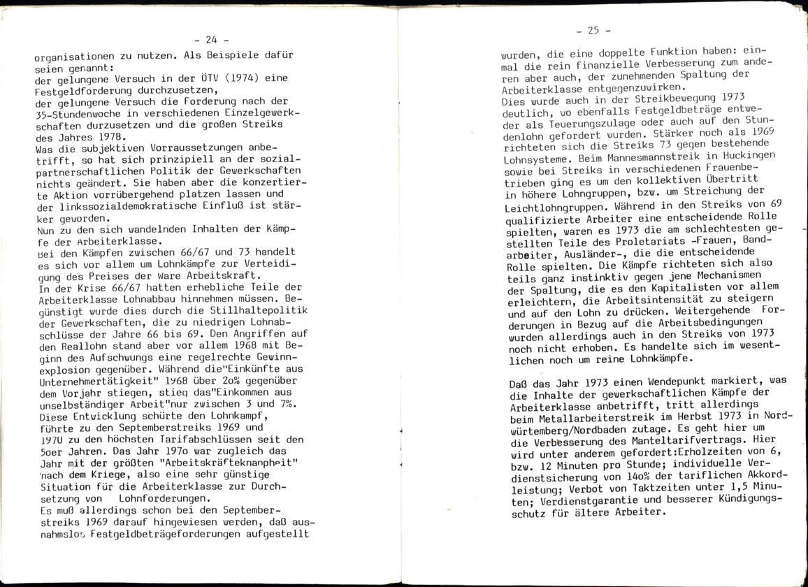 KGBE_zur_GOG_bei_Opel_14