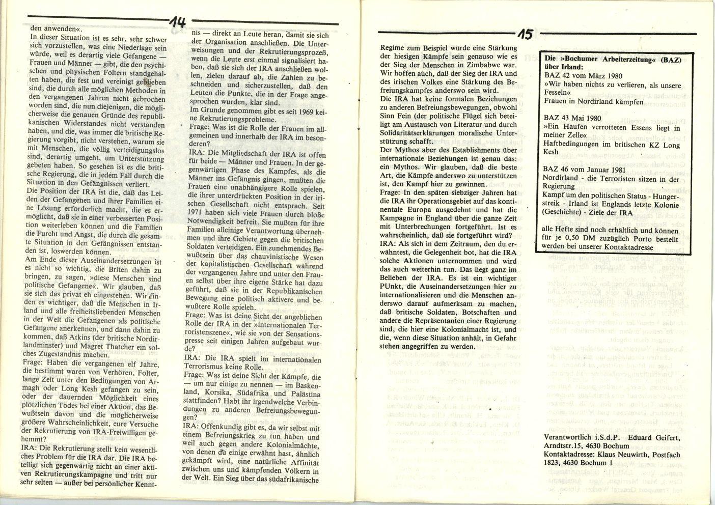 KGBE_1981_IRA_RAF_08
