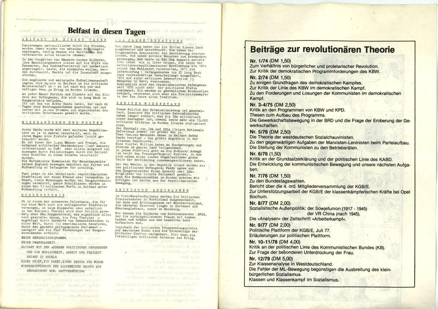 KGBE_1981_IRA_RAF_10