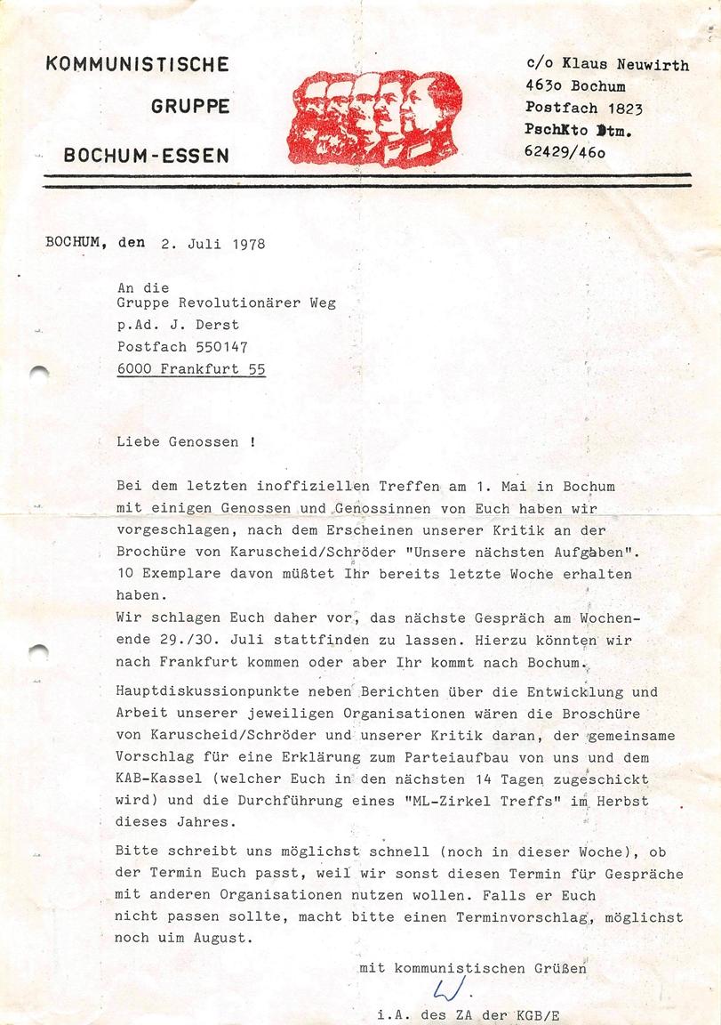 Bochum_KGBE_19780702_Brief_an_KABRW_01