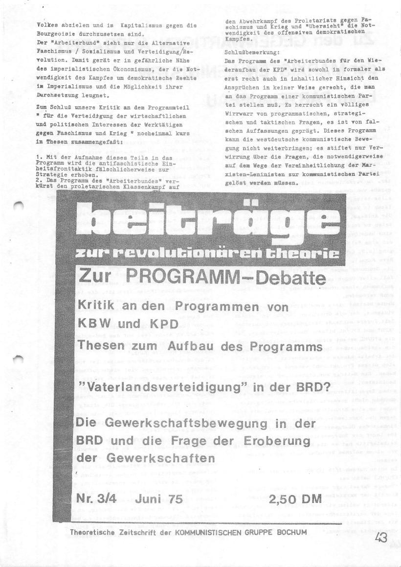 KGBE_BzrT_05_44