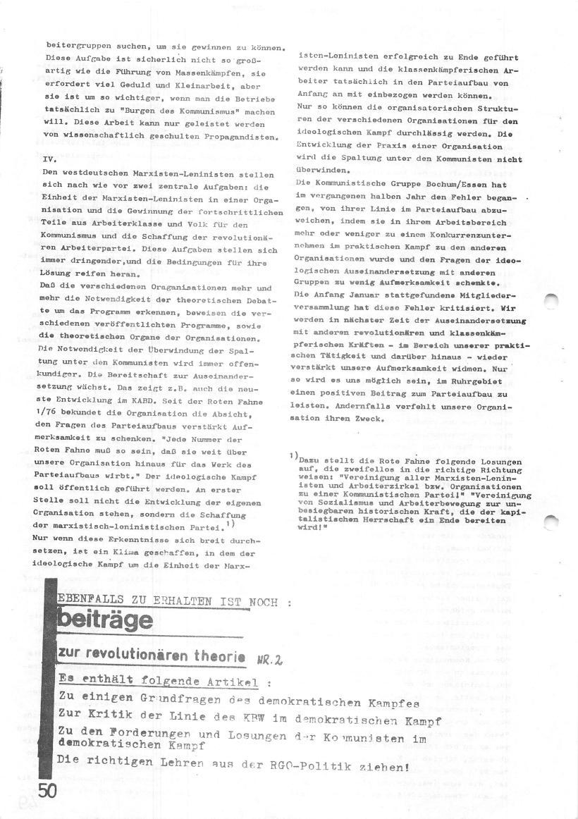 KGBE_BzrT_05_49