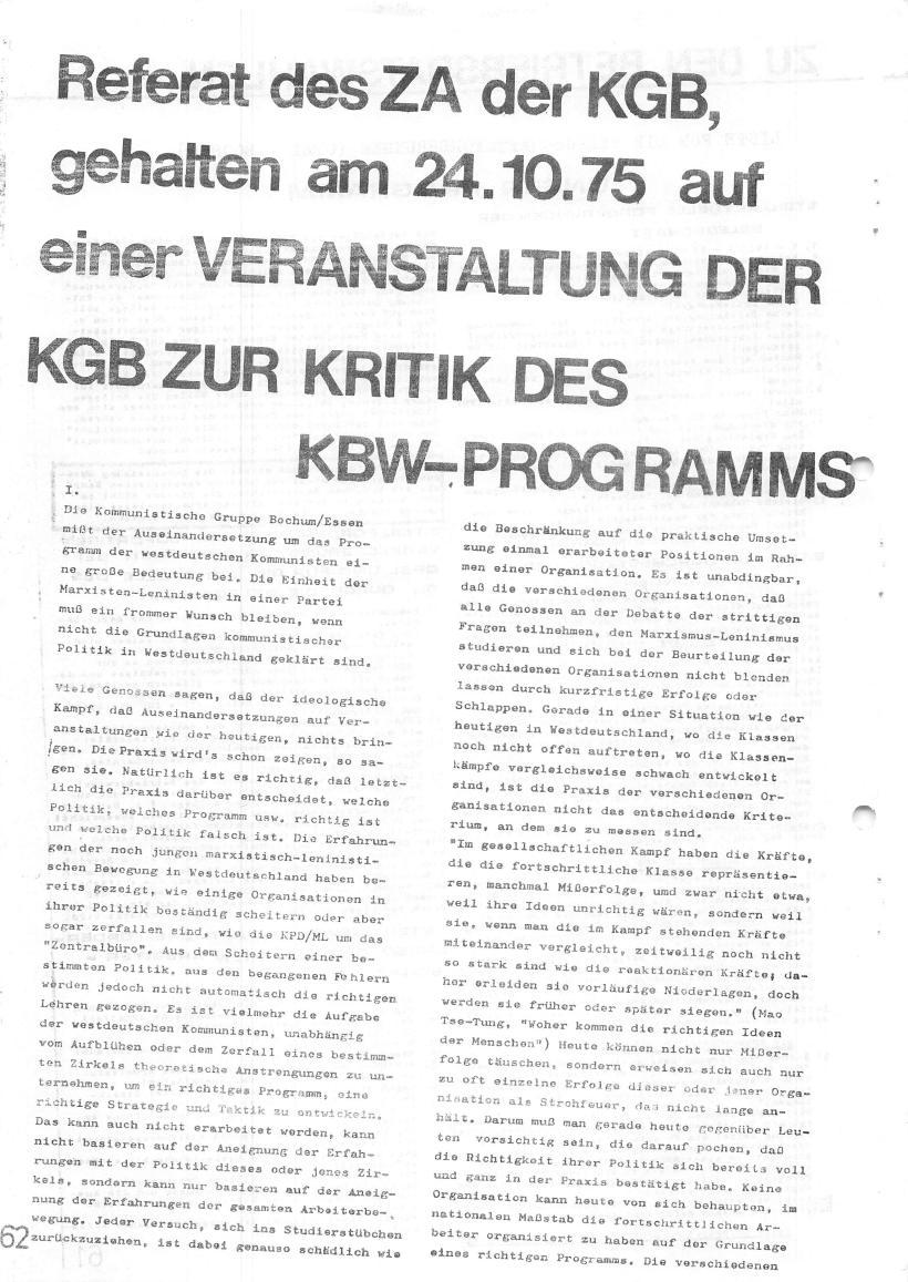 KGBE_BzrT_05_61