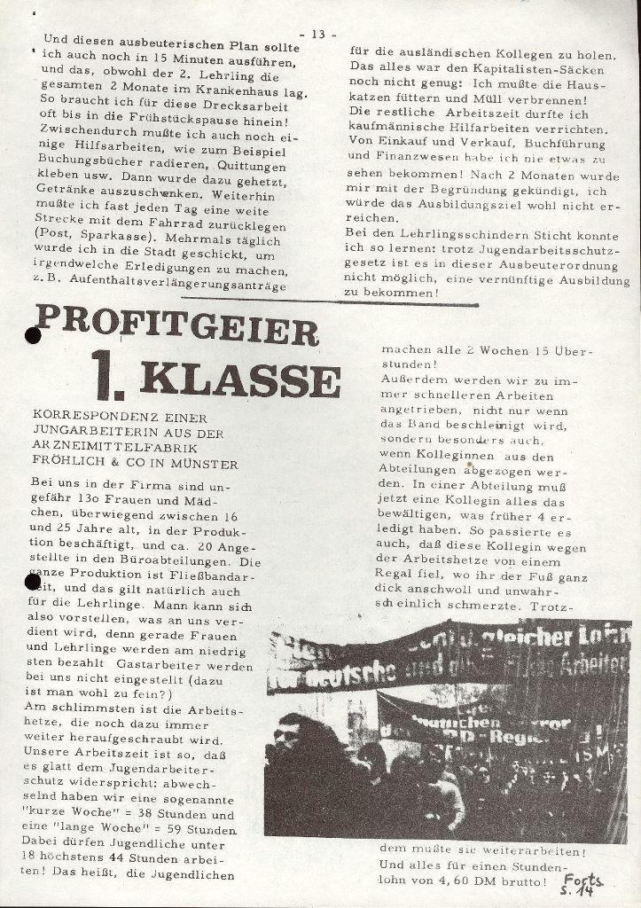 NRW_KJV_RK020