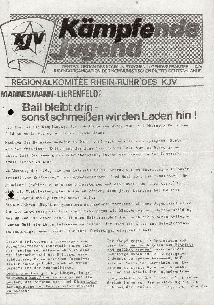NRW_KJV_RK029
