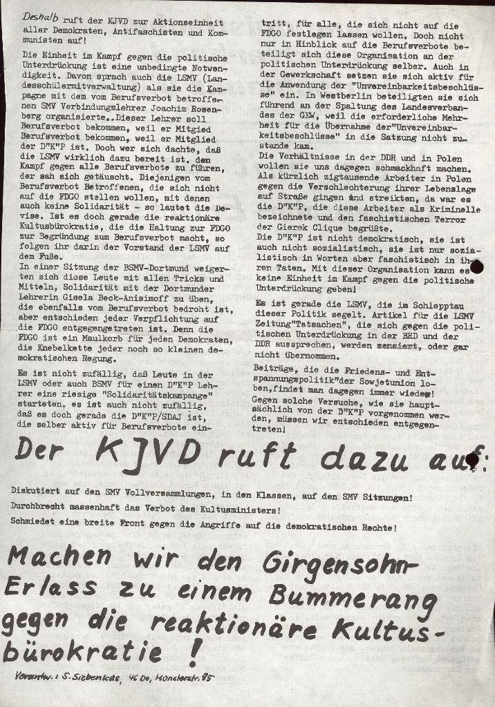 NRW_KJV_RK057