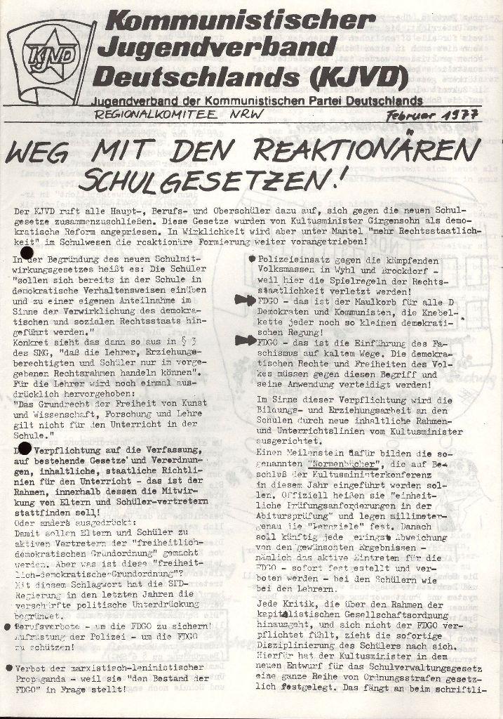 NRW_KJV_RK074
