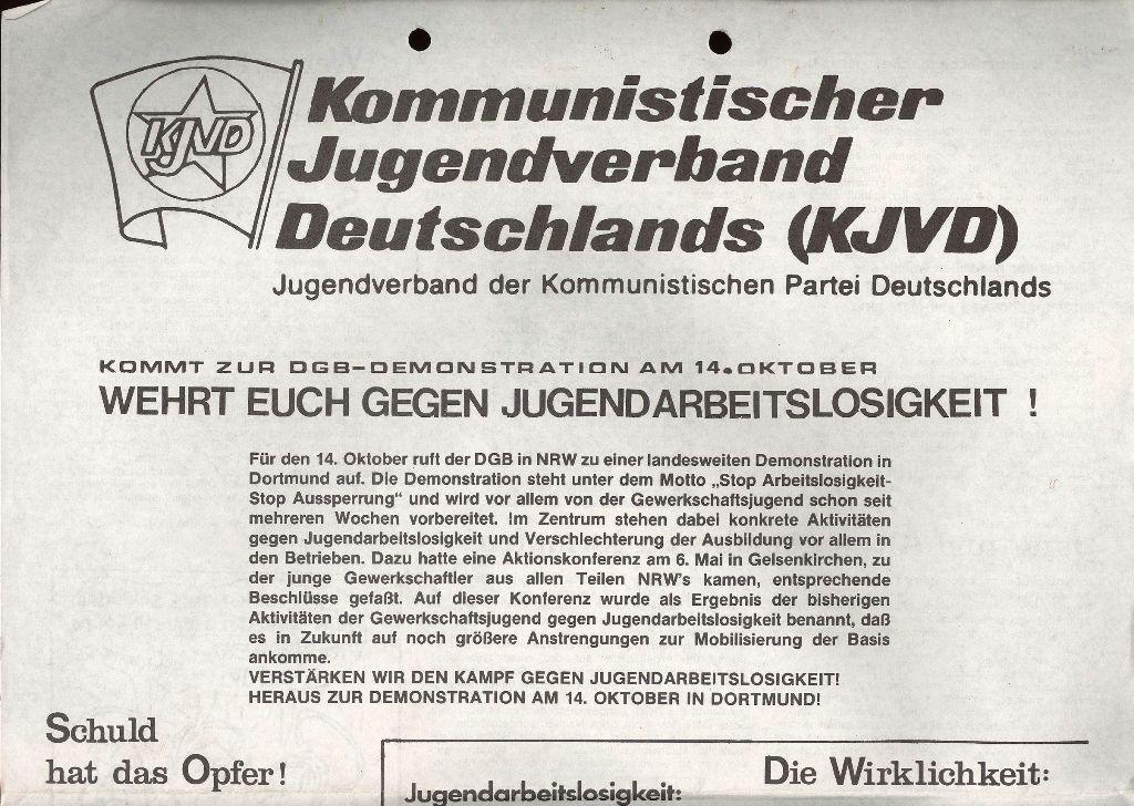 NRW_KJV_RK080