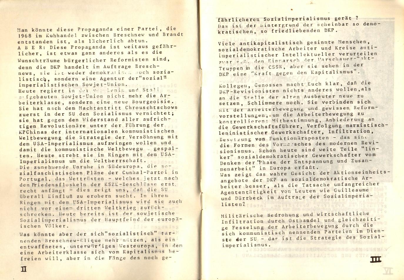 NRW_AO_1975_UZ_Sprachrohr_der_Kremlzaren_03