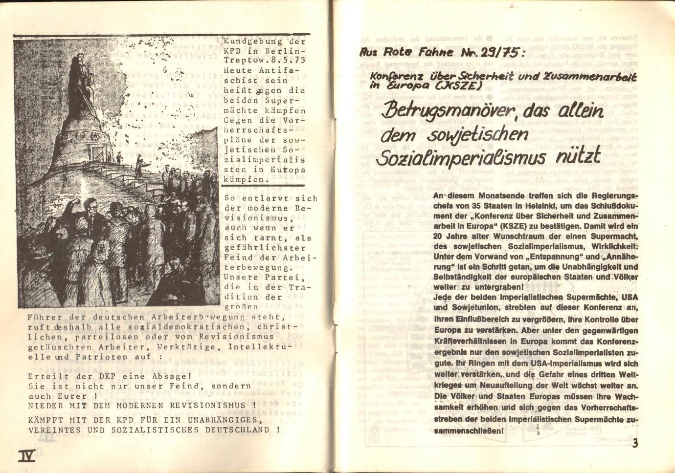 NRW_AO_1975_UZ_Sprachrohr_der_Kremlzaren_04