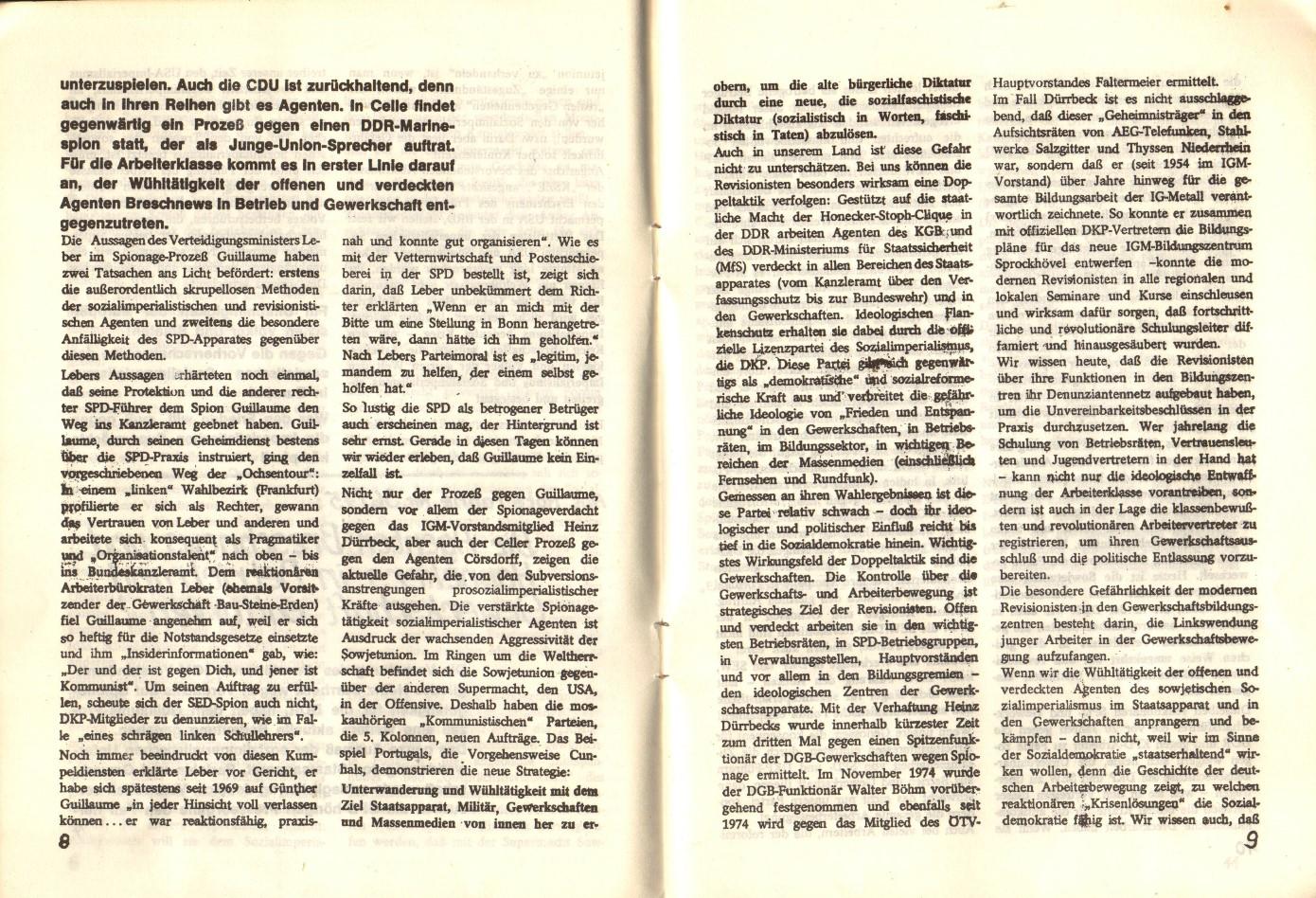 NRW_AO_1975_UZ_Sprachrohr_der_Kremlzaren_07