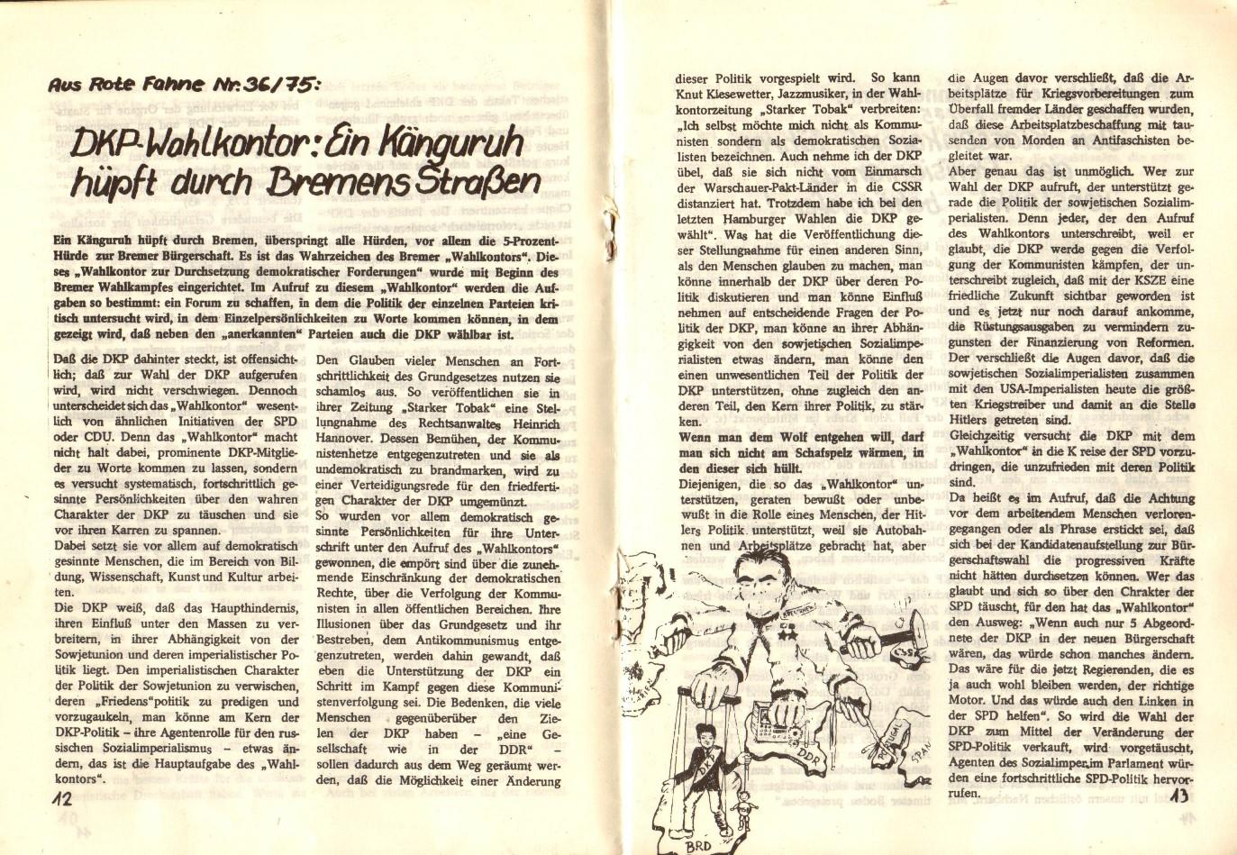 NRW_AO_1975_UZ_Sprachrohr_der_Kremlzaren_09