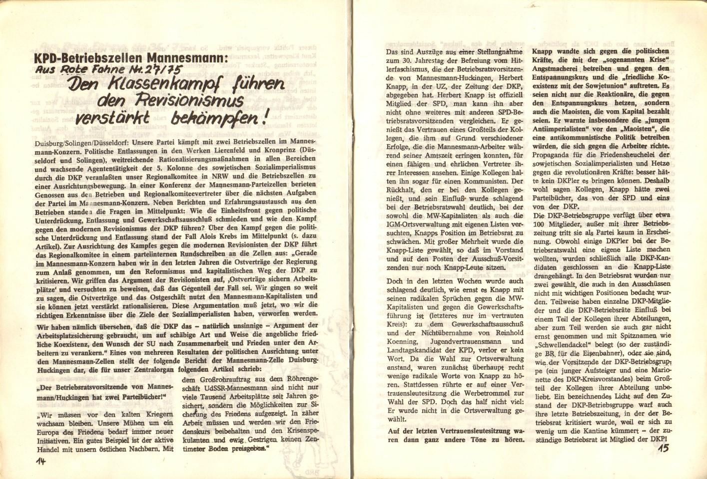 NRW_AO_1975_UZ_Sprachrohr_der_Kremlzaren_10
