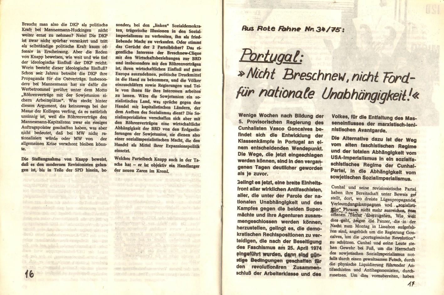 NRW_AO_1975_UZ_Sprachrohr_der_Kremlzaren_11