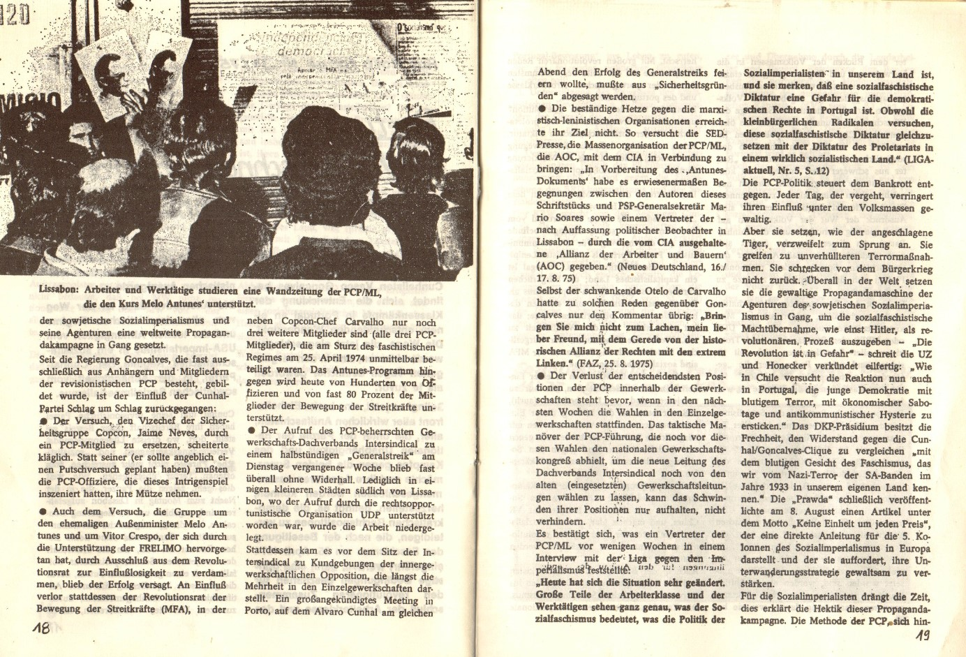 NRW_AO_1975_UZ_Sprachrohr_der_Kremlzaren_12