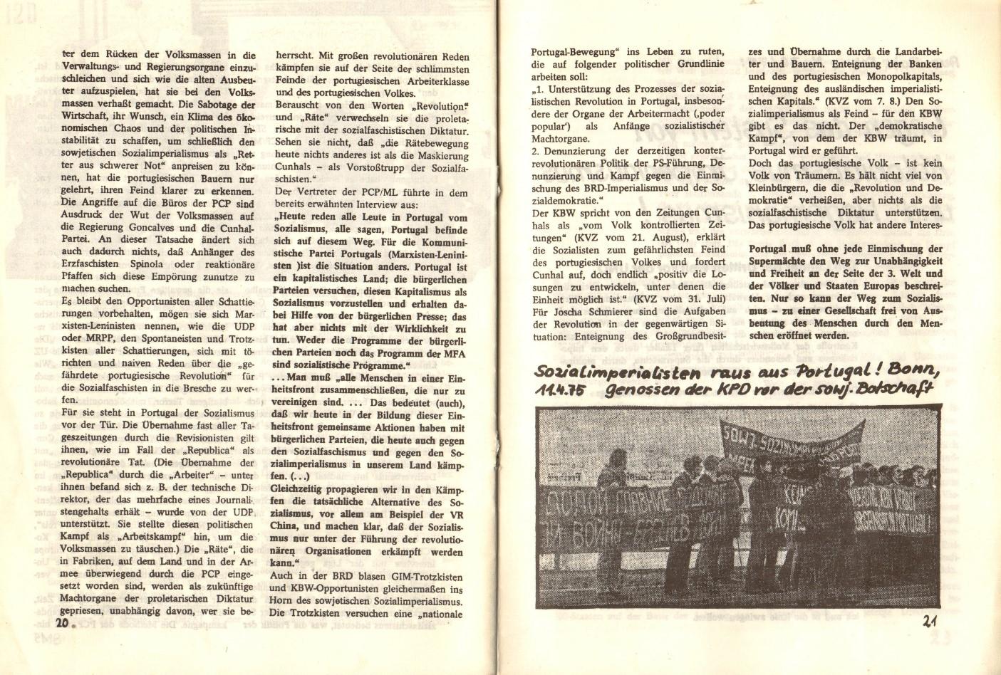 NRW_AO_1975_UZ_Sprachrohr_der_Kremlzaren_13