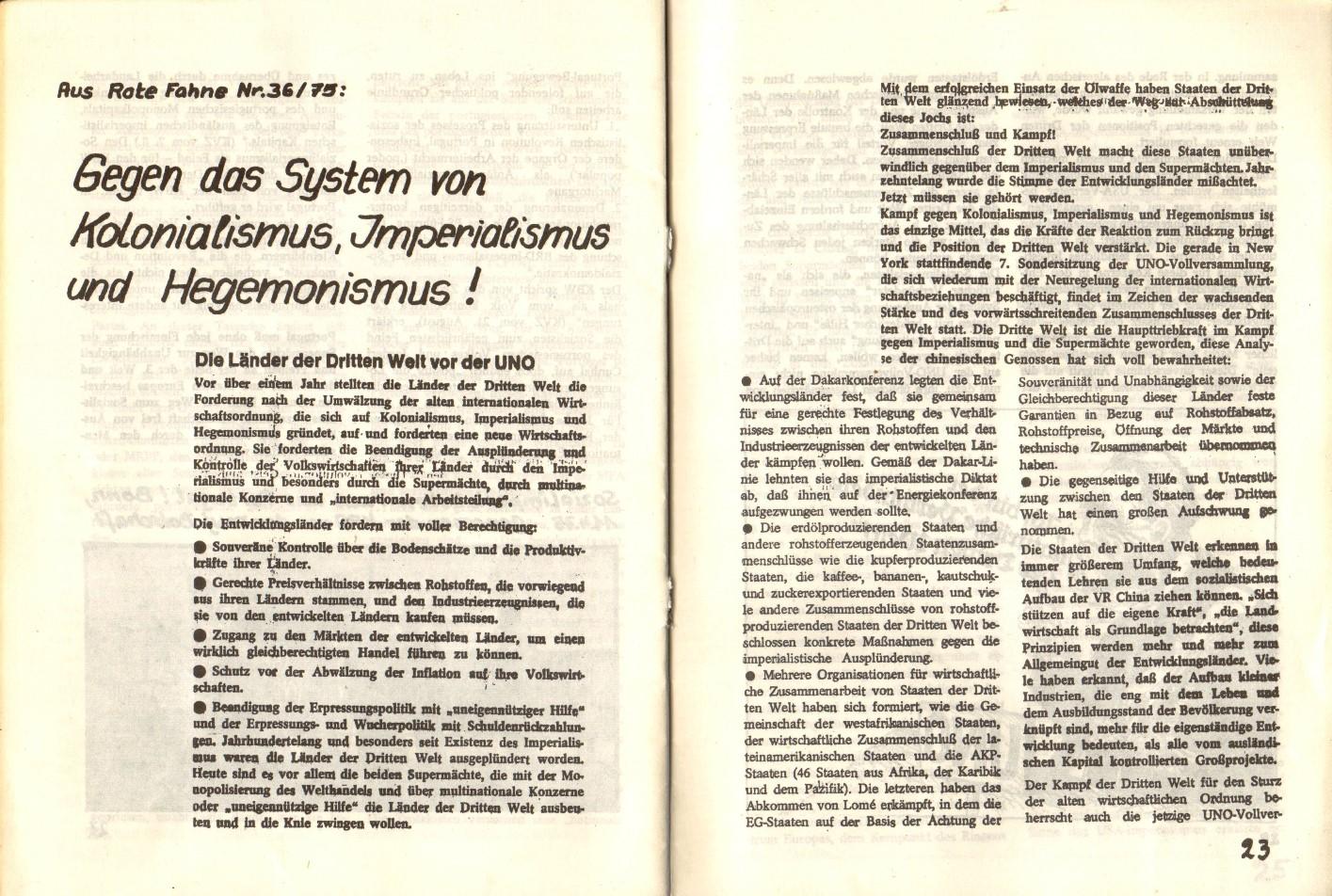 NRW_AO_1975_UZ_Sprachrohr_der_Kremlzaren_14