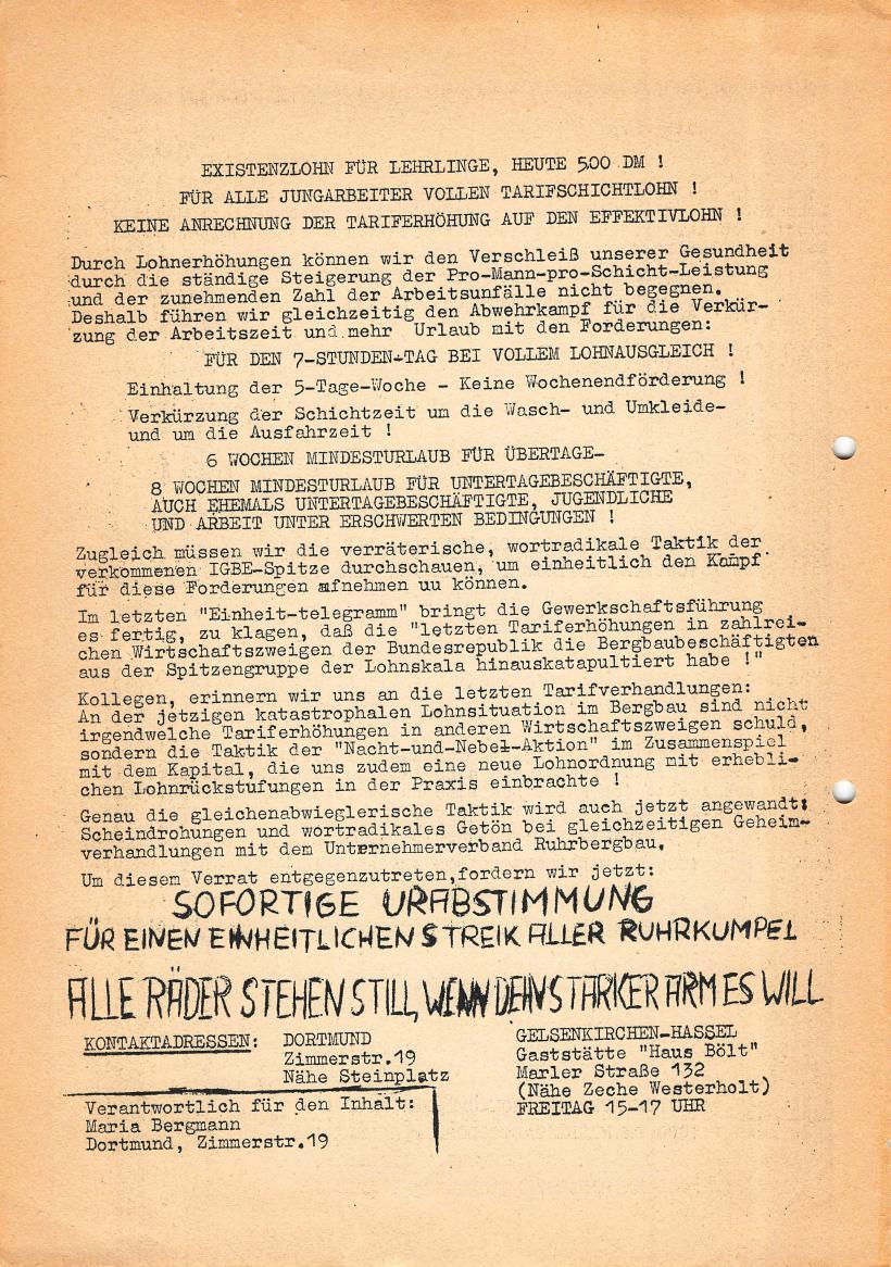 Ruhrgebiet_AO_RAG_KAP_19720208_02