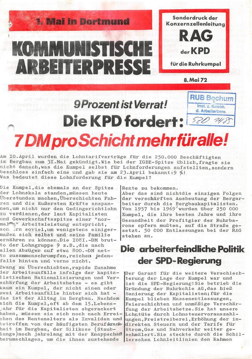 Ruhrgebiet_AO_RAG_KAP_19720508_01