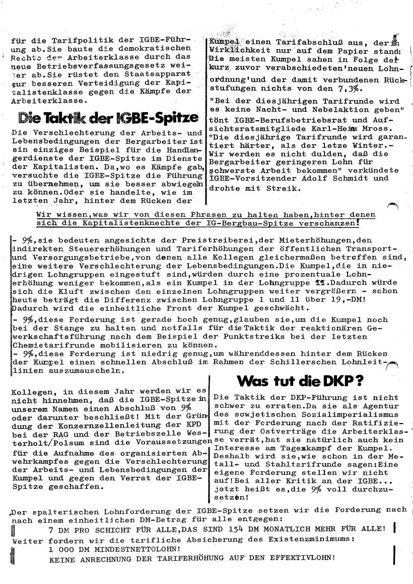 Ruhrgebiet_AO_RAG_KAP_19720508_02