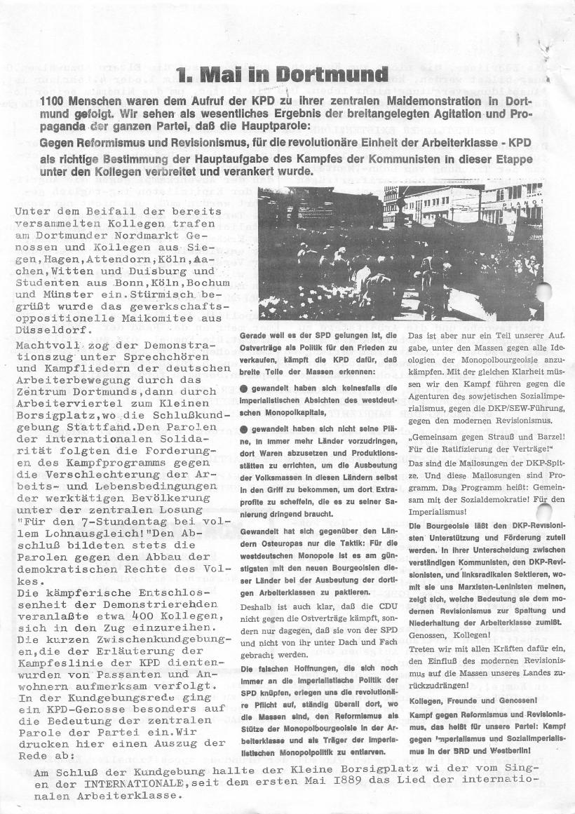 Ruhrgebiet_AO_RAG_KAP_19720508_04